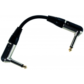 Cavo Patch Cable 15cm