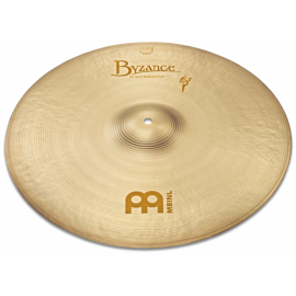 "BYZANCE B.GREB SAND MD.CRASH 18"" B18SAMC"
