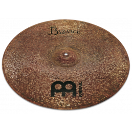 "BYZANCE BIG APPLE DARK RIDE 22"" B22BADAR"