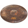 "BYZANCE EX.DRY THIN CRASH 17"" B17EDTC"
