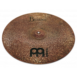 BYZANCE DARK BIG A.CRASH B24BADAR *2016*