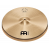 """PURE ALLOY MED.HIHAT 14"""" PA14MH *17*"""