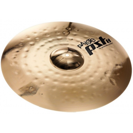 PST8 MEDIUM CRASH 18""