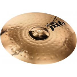 PST8 MEDIUM CRASH 16""