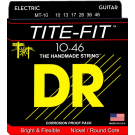 Tite-Fit MT-10