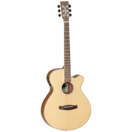 Discovery Exotic DBT DLX SFCE EB