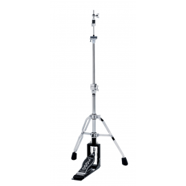Stand HiHat Serie 3000 3500